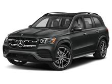 2021_Mercedes-Benz_GLS_GLS 580_ Morristown NJ