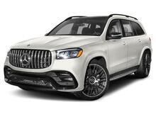 2021_Mercedes-Benz_GLS_GLS 63 AMG® 4MATIC®_ Oshkosh WI