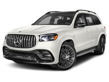 2021_Mercedes-Benz_GLS_GLS 63 AMG®_ Houston TX