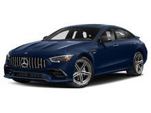 2021_Mercedes-Benz_GT_AMG®  53_ Oshkosh WI