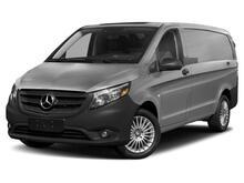 2021_Mercedes-Benz_Metris Cargo Van__ Peoria AZ