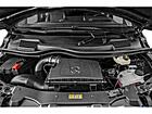 2021 Mercedes-Benz Metris Passenger Van  Peoria AZ