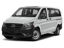 2021_Mercedes-Benz_Metris Passenger Van__ Peoria AZ