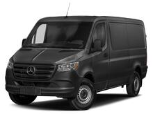 2021_Mercedes-Benz_Sprinter Cargo Van__ Yakima WA