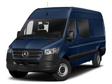 2021_Mercedes-Benz_Sprinter Crew Van__ Peoria AZ