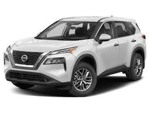 2021_NISSAN_ROGUE S_S_ Ponce PR