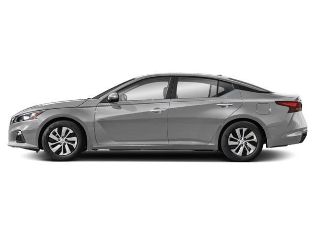 2021 Nissan Altima 2.5 S Greenvale NY