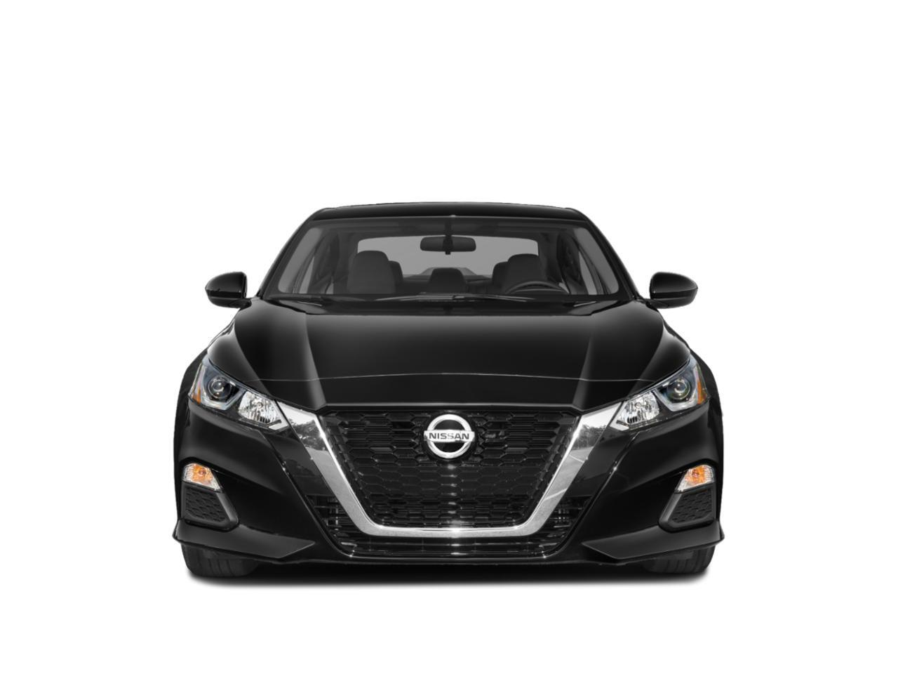 2021 Nissan Altima 2.5 S Knoxville TN