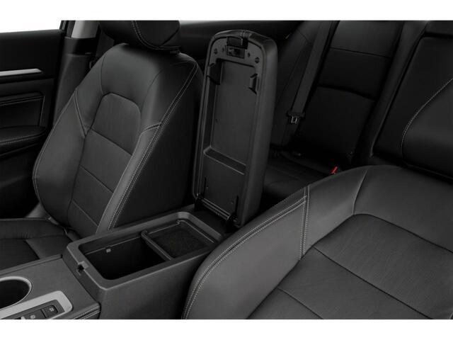 2021 Nissan Altima 2.5 SV AWD Duluth MN