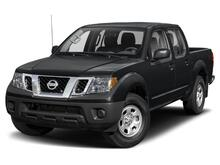 2021_Nissan_Frontier_PRO-4X 4WD_ Duluth MN