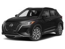 2021_Nissan_Kicks_SR_ Roseville CA