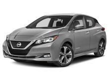 2021_Nissan_Leaf_S_ Roseville CA