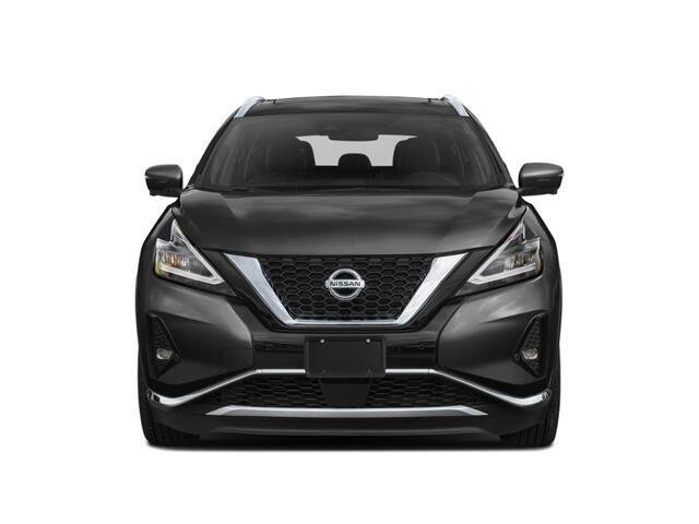 2021 Nissan Murano AWD SL Eau Claire WI