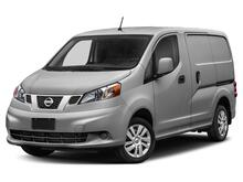 2021_Nissan_NV200 Compact Cargo_S_ Glendale Heights IL