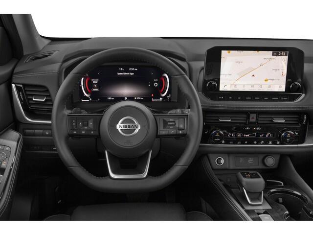 2021 Nissan Rogue S AWD Duluth MN