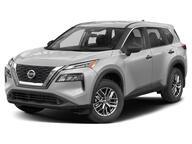 2021 Nissan Rogue SL Greenvale NY