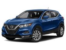 2021_Nissan_Rogue Sport_S AWD_ Duluth MN
