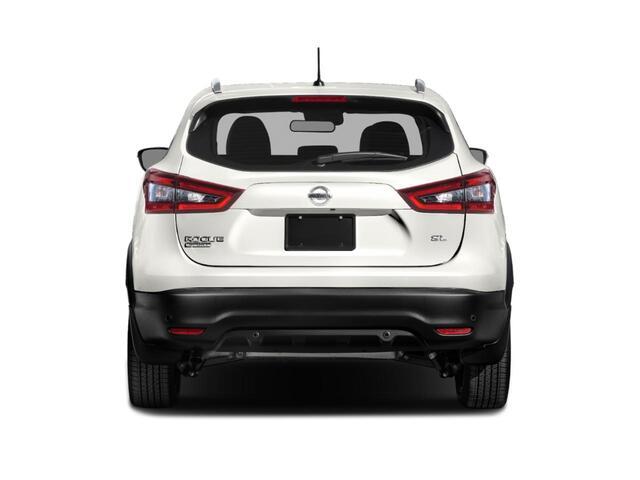 2021 Nissan Rogue Sport SL AWD Duluth MN