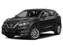 2021_Nissan_Rogue Sport_SV AWD_ Duluth MN