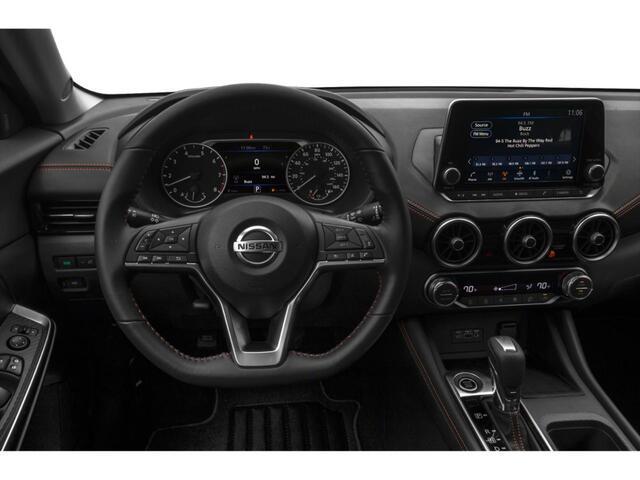 2021 Nissan Sentra SR Greenvale NY