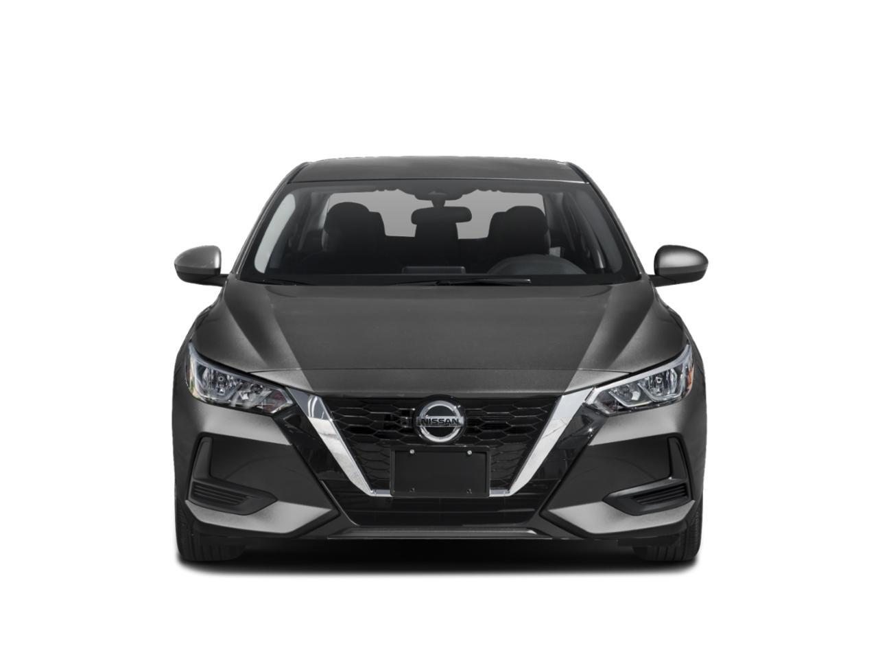 2021 Nissan Sentra SV Knoxville TN