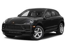 2021_Porsche_Macan_Base_ Kansas City KS