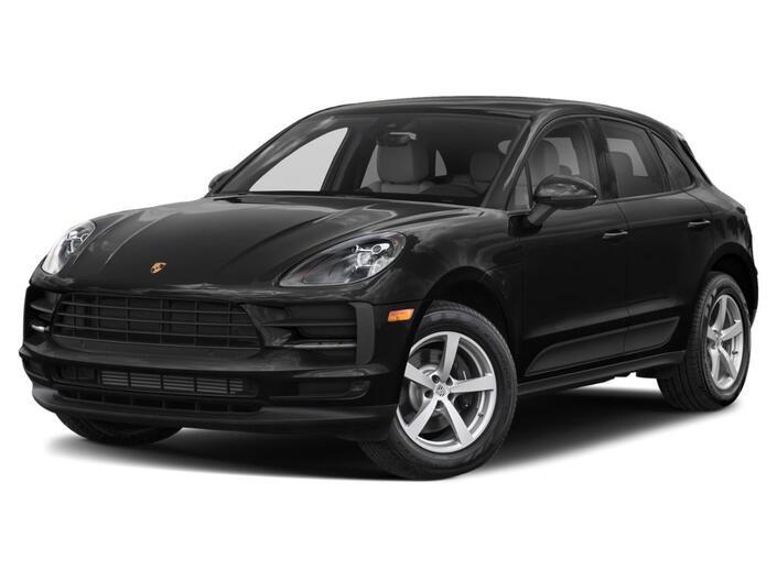 2021 Porsche Macan S AWD Appleton WI