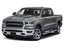 Ram 1500 Big Horn 2021