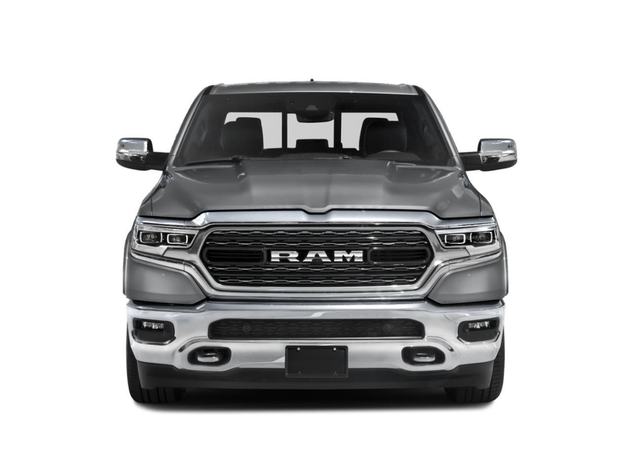 2021 Ram 1500 Limited 4x4 Crew Cab 5'7 Box St. Paul MN