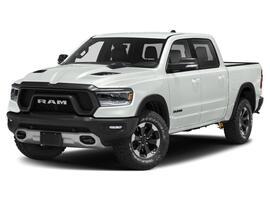 2021_Ram_1500_Limited_ Phoenix AZ