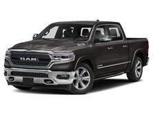 Ram 1500 Limited 2021