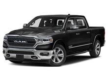 2021_Ram_1500_Limited_ Watertown SD
