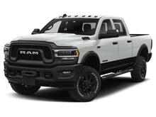 2021_Ram_2500_Power Wagon_ Pampa TX