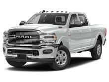 2021_Ram_2500_Tradesman_ Pampa TX