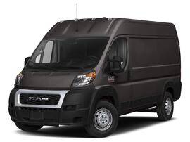 2021_Ram_ProMaster Cargo Van__ Phoenix AZ