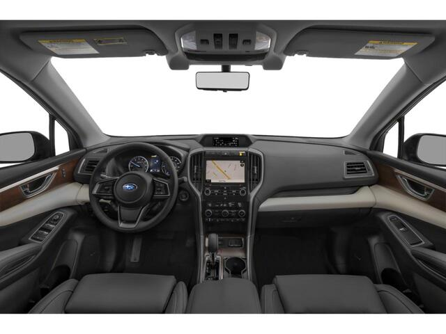 2021 Subaru Ascent Touring Asheboro NC
