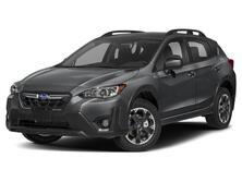 Subaru Crosstrek Premium Santa Rosa CA