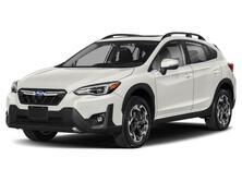 Subaru Crosstrek Sport Santa Rosa CA