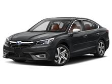 2021_Subaru_Legacy_Touring XT_ San Antonio TX
