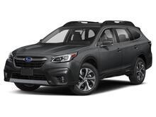 2021_Subaru_Outback_Limited_ Asheboro NC
