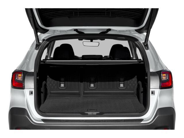 2021 Subaru Outback Onyx Edition XT Asheboro NC