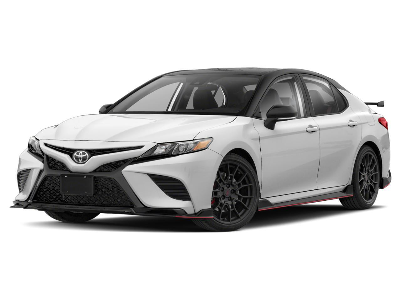2021 TOYOTA CAMRY XSE V6 Vacaville CA
