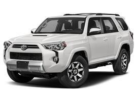 2021_Toyota_4Runner_TRD Off Road_ Phoenix AZ