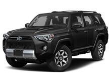 2021_Toyota_4Runner_TRD Off-Road Premium_ Delray Beach FL