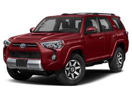 2021_Toyota_4Runner_TRD Off Road Premium_ Phoenix AZ