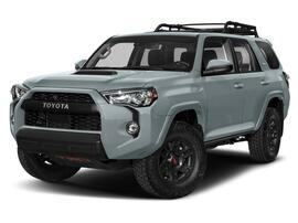 2021_Toyota_4Runner_TRD Pro_ Phoenix AZ