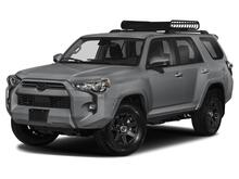 2021_Toyota_4Runner_Trail Special Edition_ Delray Beach FL