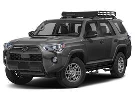 2021_Toyota_4Runner_Venture_ Phoenix AZ