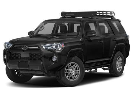 2021_Toyota_4Runner_Venture_ Salisbury MD