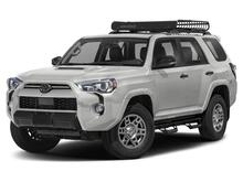 2021_Toyota_4Runner_Venture Special Edition_ Delray Beach FL